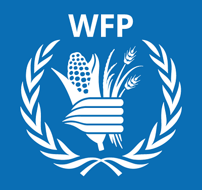 World Food Programme (WFP) Bagged the 2020 Nobel Peace Prize